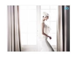 Koreanweddingphoto_IDOWEDDING_38