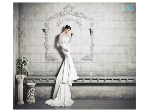 Koreanweddingphoto_IDOWEDDING_41