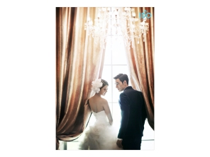 Koreanweddingphoto_IDOWEDDING_51
