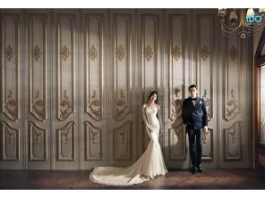 Koreanweddingphoto_IDOWEDDING_52
