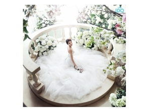Koreanweddingphoto_IDOWEDDING_55