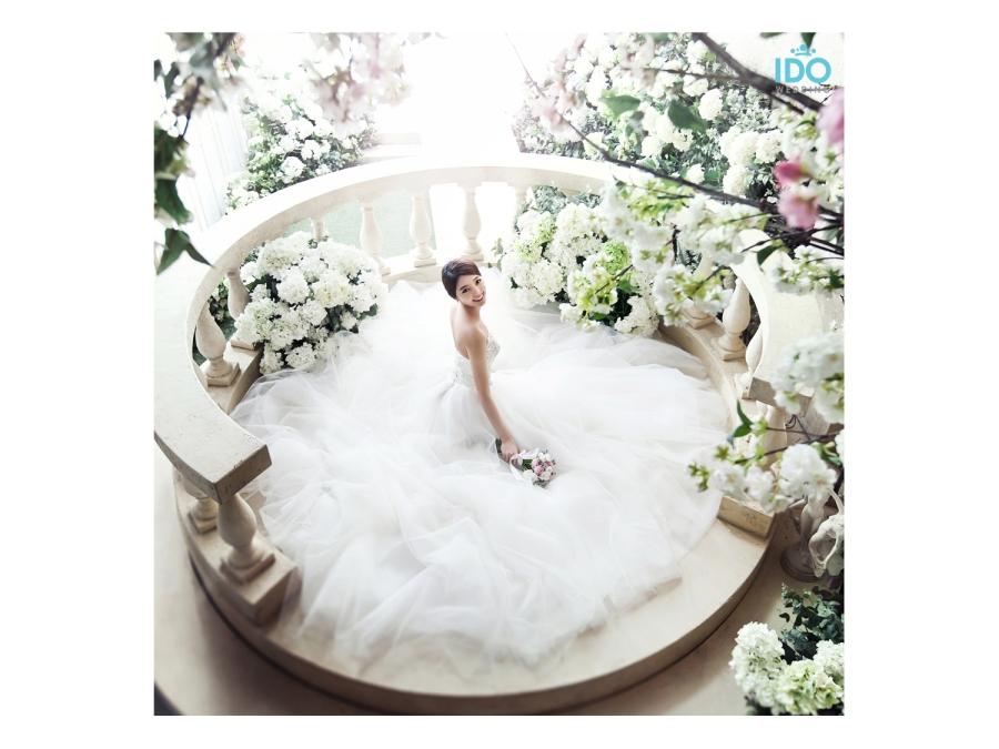 Koreanweddingphoto_IDOWEDDING_55