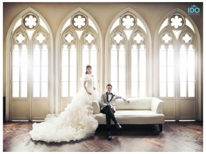 Koreanweddingphoto_IDOWEDDING_59