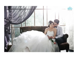 Koreanweddingphoto_IDOWEDDING_63