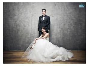 Koreanweddingphoto_IDOWEDDING_65
