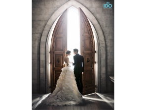 Koreanweddingphoto_IDOWEDDING_66