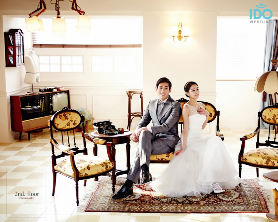 koreanweddingphotography_01