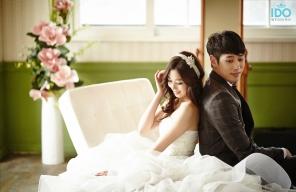 koreanweddingphotography_04-05