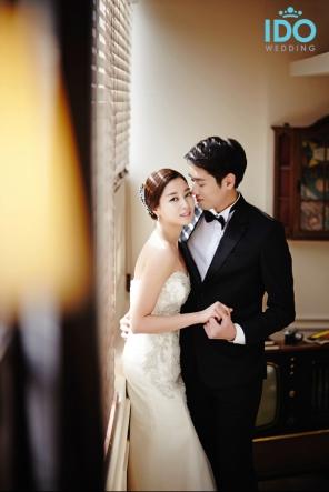 koreanweddingphotography_06-07