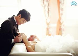 koreanweddingphotography_26-27