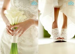 koreanweddingphotography_34-35