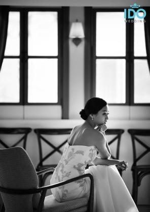 koreanweddingphotography_37