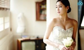 koreanweddingphotography_38-39