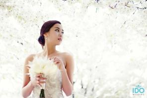 koreanweddingphotography_IMG_0351