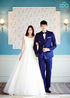 koreanweddingphotography_IMG_1249