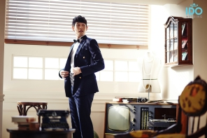 koreanweddingphotography_IMG_2048