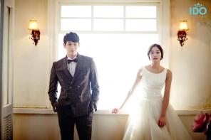 koreanweddingphotography_IMG_2306