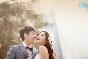 koreanweddingphotography_IMG_2308