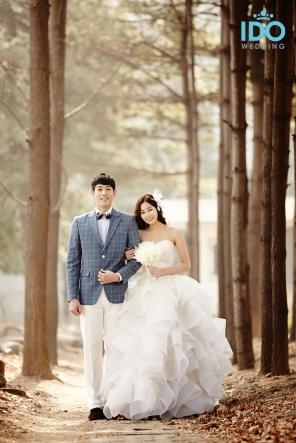koreanweddingphotography_IMG_2491