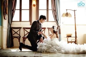 koreanweddingphotography_IMG_2803