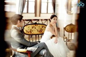 koreanweddingphotography_IMG_3409