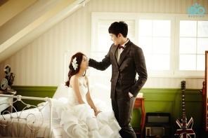 koreanweddingphotography_IMG_3643