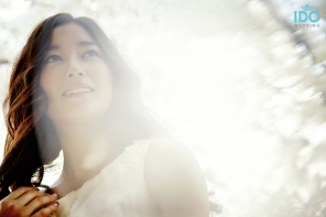 koreanweddingphotography_IMG_3692