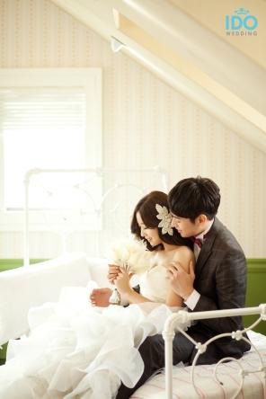 koreanweddingphotography_IMG_3749