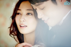 koreanweddingphotography_IMG_3806