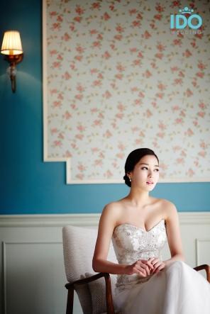 koreanweddingphotography_IMG_3921