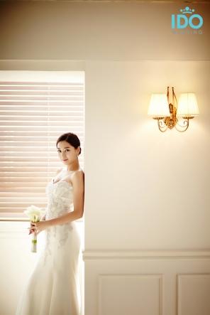 koreanweddingphotography_IMG_4162