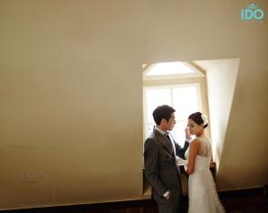 koreanweddingphotography_IMG_5279