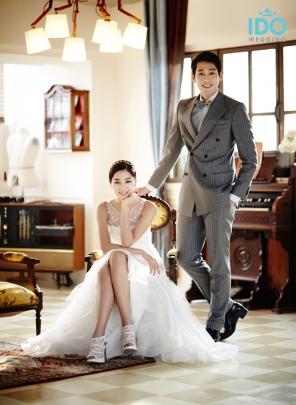 koreanweddingphotography_IMG_6437