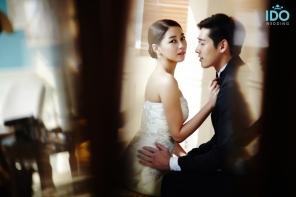 koreanweddingphotography_IMG_9345