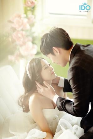 koreanweddingphotography_IMG_9535