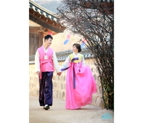 koreanweddingphotography_je007