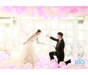 koreanweddingphotography_je011