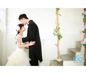 koreanweddingphotography_je016