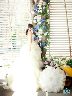 koreanweddingphotography_je019