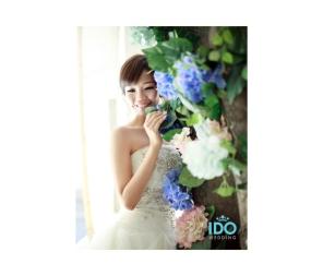 koreanweddingphotography_je020