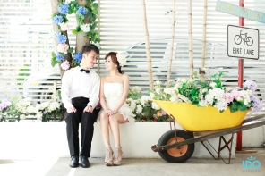 koreanweddingphotography_je033