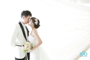 koreanweddingphotography_je038