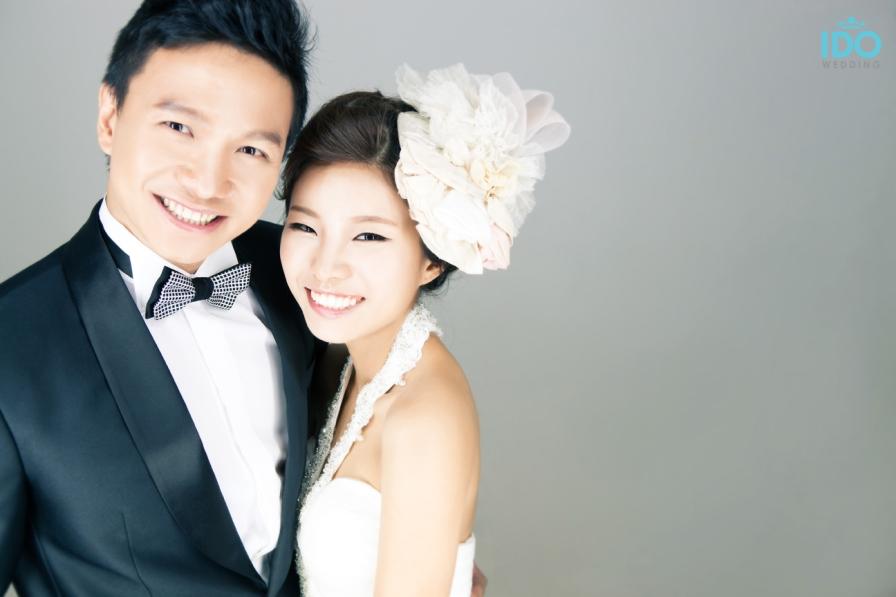 koreanweddingphotography_ws001