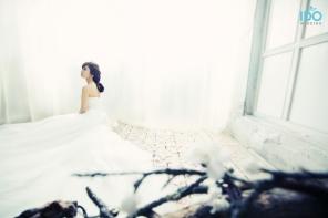 koreanweddingphotography_ws002