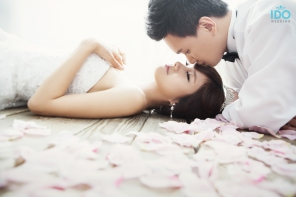 koreanweddingphotography_ws005