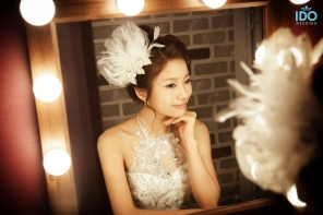 koreanweddingphotography_ws008