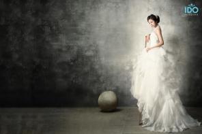 koreanweddingphotography_ws011