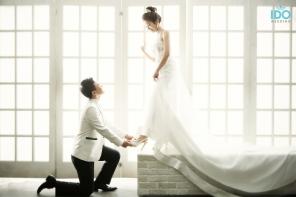 koreanweddingphotography_ws012