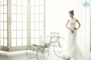 koreanweddingphotography_ws013