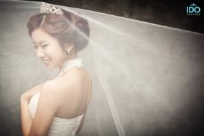 koreanweddingphotography_ws015